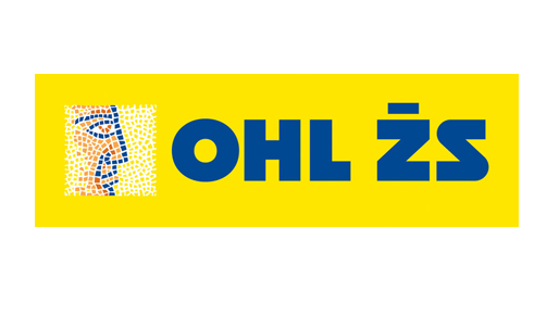 OHL ZS